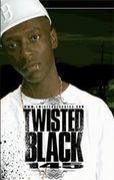 Twisted Black