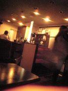 Bar クリスタル
