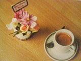 紅茶には はちみつ