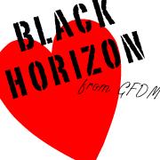 - Black Horizon -