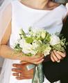 30歳までには結婚したい!!