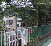 東元町学童parents.net