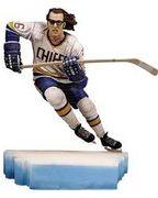 ☆Loved Ice Hockey☆