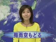 ☆半井小絵(なからいさえ)☆