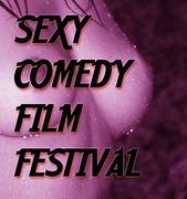 セクシーコメディー映画祭