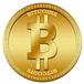 ビットコイン情報交換