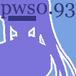 ペルソナウェア093期生同窓会