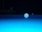 ☆ IPC,IPU  Pool and Darts ☆
