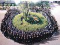 豊中市立第12中学校18期生