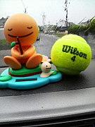 新テニスの輪 三河 愛知