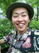 宮崎ハヤオはディズニーだ!