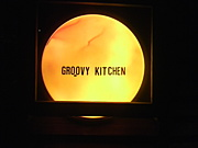 津田沼Groovy Kitchen