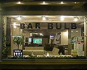 BAR BULB
