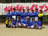 千田サッカークラブ