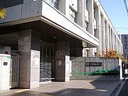 加賀屋小学校S56生まれの集い