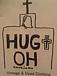 HUG†OH