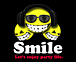 ★Smile★by SPARK