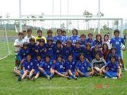 日本医科大学サッカー部