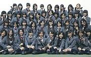 ◎AKB48待受広場◎