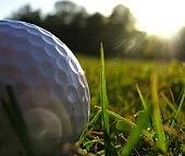 名古屋平日ゴルフ部