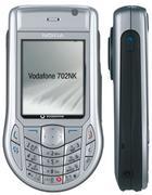 Vodafone 702NK