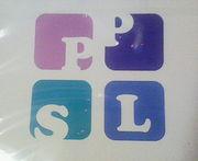 DWL2007 PPSLベイビーズ