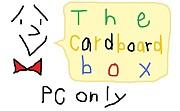 The cardboardbox