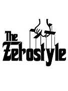 The zerostyle