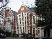 慶應法07年度入学者コミュ