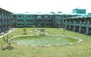 糸魚川市立糸魚川中学校