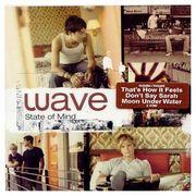 wave@Canada