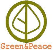 Green&Peace