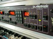 t.c. electronic!!