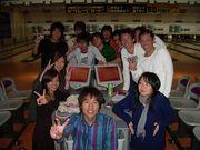 ☆キャべ重汁秋☆