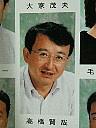 丸めん*2007年卒