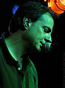 tobin sprout(ex-GBV)