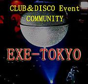 EXE-TOKYO