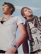 嚆矢〜Kouya〜裕次郎&博人