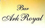 Bar 〜Ark Royal〜