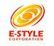 E-STYLE EVENT