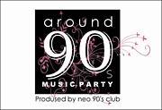 neo 90's club