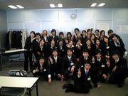 クラス15