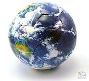 フットサル&サッカー