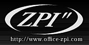 "Office ZPI"""