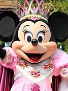 ★Totally Minnie★