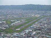 ☆八尾空港コミュ☆
