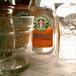空き瓶のとりこ。