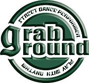 dance school-grab ground