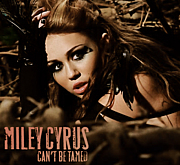 Miley Cyrusマイリー・サイラス