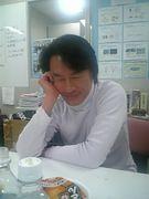 佐藤研究室コミュ